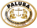 PALUBA