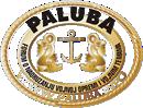 PALUBA